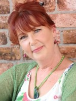 Lynn Exeter, Purple Tree Therapies