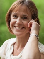 Sarah-Jane Marriott, PCC