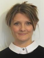 Amanda Greatorex: Career Management & Personal Development Coach