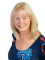 Margaret Yates