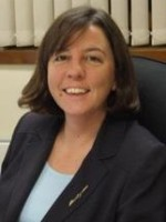 Kate Grimes - Member of Association for Coaching