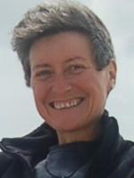 Celia Almeida