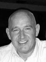 John Hoey (MAC, Dip.Hyp) Life Coach & Hypnotherapist