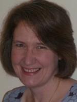 Lorraine Couves