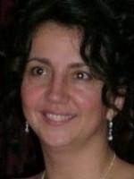 Lisa Davies