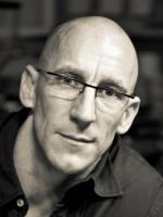 Dan Beverly - Leadership & Performance Coach for Women