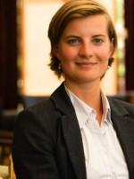 Hannah Brett - NLP Practitioner & Psychological Coach
