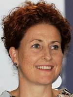Sophie Austin, MSc, FCIPD - Qualified Coach