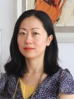 Yu Du | Personal & Career Coaching