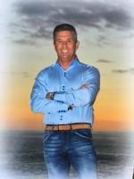 James Fleming (Life, Business & Executive Coaching)