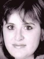 Sarah Templeton