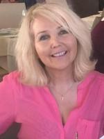 Helen Morgan - CPCAB Coaching, Counselling, NLP.