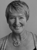 Jacqui Purdy - Career and Business Coach