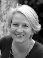 Britta Siggelkow     b.inspired Coaching
