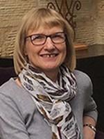 Carole Haywood