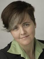Katja Van Koten - Public Speaking & Confidence Coach