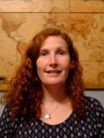 Jennie McCreight