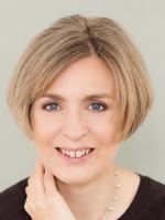 Lynne Wilkins MNLP - Career & Personal Coach