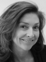 Tracy Clark - Personal Development & Career Coach