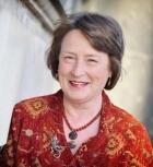 Evelyn Thomas, Lizard Life Coaching