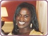 Charmaine Pollard - Life and Business Coach