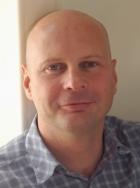 Mark Lister CPCC