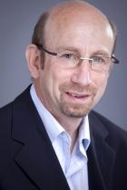 Steve Preston