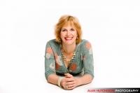 Kate Harper - Harper Coaching