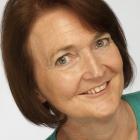 Helen Isacke