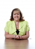 Denise Nowell Choices Life Coaching