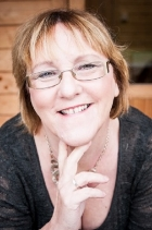Dr Bridget  Kirsop - One Life-Life Coaching