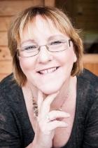 Dr Bridget Kirsop