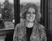 Clara Gibson - Life, Health and Wellbeing Coach, Master Practitioner NLP