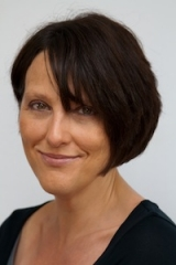 Michelle Bayley, PCC, Career and Life coach
