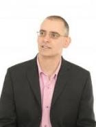 Dr Simon Stillman, BSc, PhD