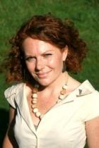 Sandie Norbron-Shaw BA (Hons) - Life Coach & Career Discovery Coach