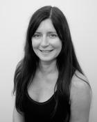 Helen Gormley Wellbeing Coach