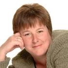 Niki Chalkley -  Professional Development and Life Coaching
