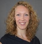 Alison Leigh Sydenham