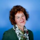 Linda Jenkinson - Leeds Life Coach