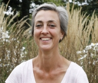 Karen Liebenguth - Green Space Coaching & Mindfulness
