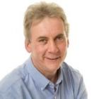Paul Hemphill, Horizons Life Coaching