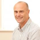 Graham Norris - Personal Development Coach