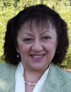 Margaret Ann Lancaster MAC, DipLC, CertLC