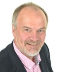Andy Lee:  Certified Coach, B.A. M.Ed. NLP Master Practitioner and Trainer