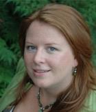 Charlotte Green