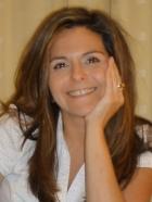 Natalie Dee Life Coach London, BSW, NLP, EFT