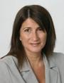 Angela Dunbar