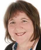 Barbara Bates - Supporting Professional People under Pressure