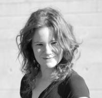 Sasha van Deurzen-Smith